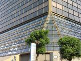 岡山県担当支社